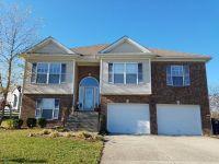 Home for sale: 518 Talbott Blvd., La Grange, KY 40031