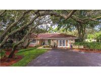 Home for sale: 423 West St., Naples, FL 34108