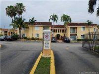 Home for sale: 4685 N.W. 9th St. # 103, Miami, FL 33126