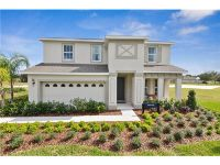 Home for sale: 873 Dusty Pine Dr., Ocoee, FL 34761