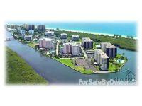 Home for sale: 3 Bluebill Avenue, Naples, FL 34108
