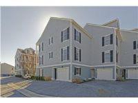 Home for sale: 20926 Coastal Hwy. #5, Rehoboth Beach, DE 19971