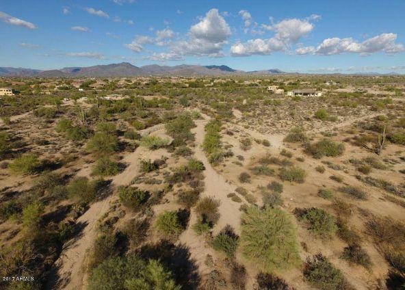 8430 E. Smokehouse Trail, Scottsdale, AZ 85266 Photo 1