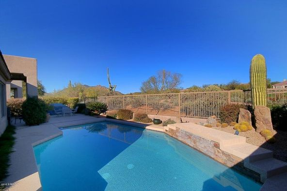 32947 N. 70th St., Scottsdale, AZ 85266 Photo 25