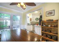 Home for sale: 136 Peachtree Memorial Dr. N.W., Atlanta, GA 30309