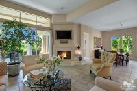 Home for sale: 503 Desert Holly Dr., Palm Desert, CA 92211