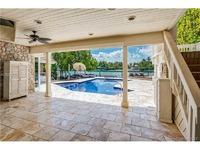 Home for sale: 1400 Biscaya Dr., Surfside, FL 33154