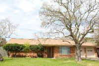Home for sale: 1319 Jackson, Port Lavaca, TX 77979