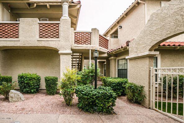 8300 E. Via de Ventura Blvd., Scottsdale, AZ 85258 Photo 1