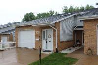 Home for sale: 3113 Pasadena, Dubuque, IA 52001