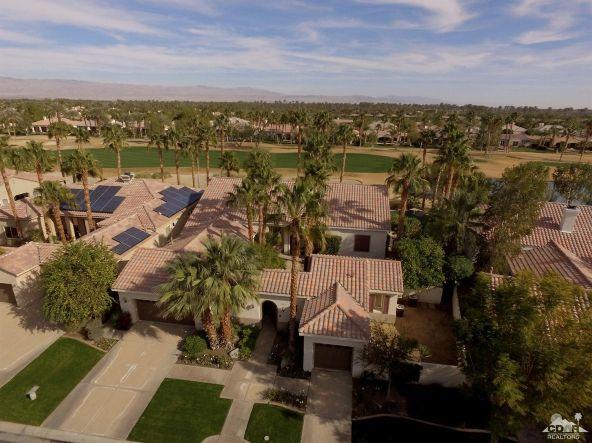 81095 Golf View Dr., La Quinta, CA 92253 Photo 27