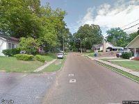 Home for sale: Chandler St., Minden, LA 71055