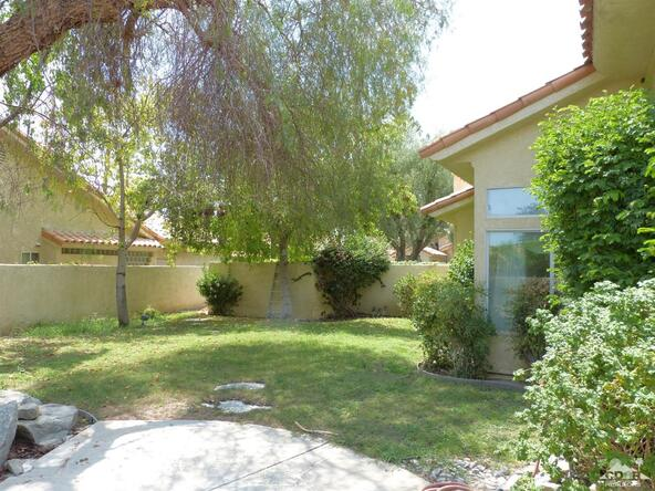 404 Cypress Point Dr., Palm Desert, CA 92211 Photo 29