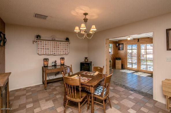 3240 Simms Avenue, Kingman, AZ 86401 Photo 140