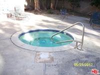 Home for sale: 13412 Burbank, Van Nuys, CA 91401