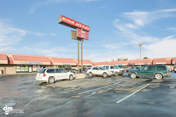 6311 Debarr Rd., Anchorage, AK 99504 Photo 5