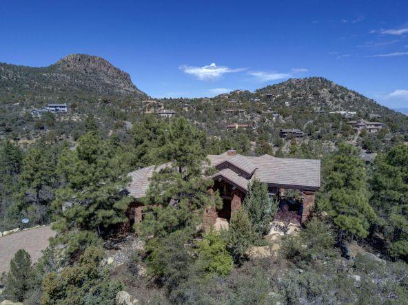 2276 Lichen Ridge Ln., Prescott, AZ 86303 Photo 3