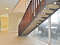 Home for sale: 6601 E. Seaside Walk, Long Beach, CA 90803