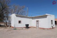 Home for sale: 206 E. Jesus Silva Ave., Hatch, NM 87937
