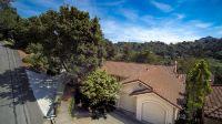 Home for sale: 260 Santa Margarita Dr., San Rafael, CA 94901