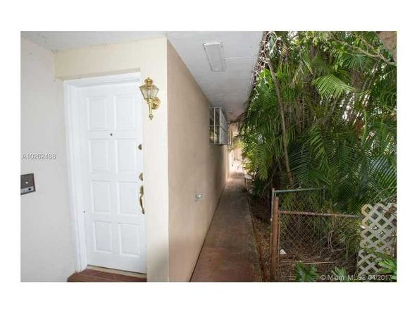 1010 Country Club Prado, Coral Gables, FL 33134 Photo 7