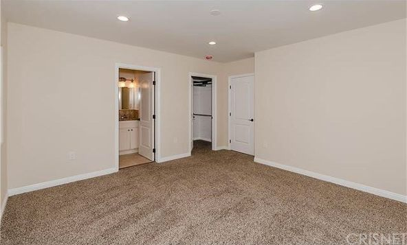 5446 Woodman Avenue, Sherman Oaks, CA 91401 Photo 28