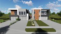 Home for sale: 2325 N. Prairie, Dallas, TX 75204