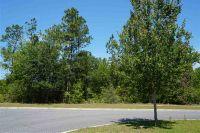 Home for sale: Century Park Preston Cir., Crawfordville, FL 32327