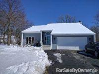 Home for sale: 3109 Terrace High, Racine, WI 53406