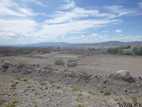 2672 Pegasus Ranch Rd., Bullhead City, AZ 86429 Photo 16
