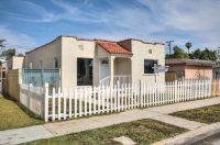 Home for sale: 21726 Violeta Ave., Hawaiian Gardens, CA 90716