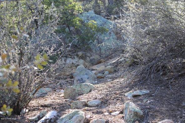 2695 W. Bentley Rd., Prescott, AZ 86303 Photo 17