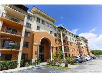 Home for sale: 9340 Fontainebleau Blvd. # W306, Miami, FL 33172