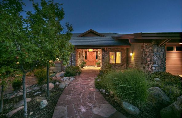1025 S. High Valley Ranch Rd., Prescott, AZ 86303 Photo 3