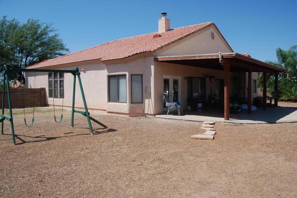 2911 W. Placita Montessa, Tucson, AZ 85741 Photo 4