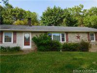 Home for sale: 119 Estep St., Sparta, NC 28675