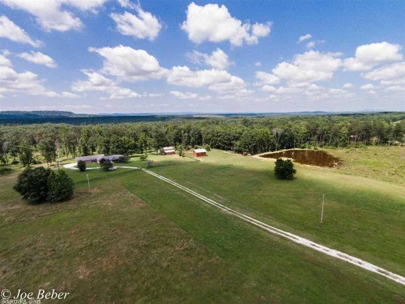 8098 Airport Rd., Bonnerdale, AR 71933 Photo 36