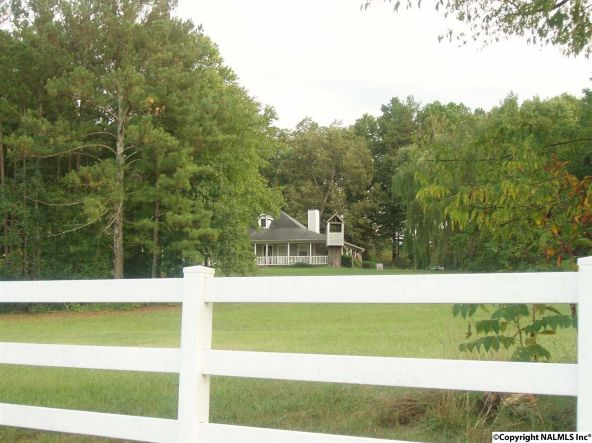 2210 County Rd. 114, Gaylesville, AL 35973 Photo 27