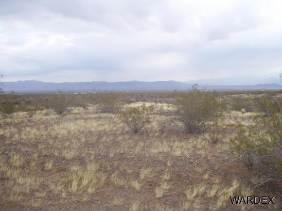 2917 Chiricahua Rd., Golden Valley, AZ 86413 Photo 1
