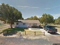 Home for sale: Mills, Show Low, AZ 85901