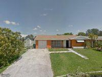 Home for sale: Ficus, Miramar, FL 33023