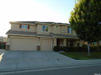 Home for sale: 10631 Cornerstone Cir., Stockton, CA 95209