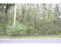 Home for sale: Mountain Rd., Erving, MA 01344