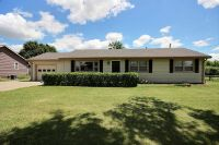 Home for sale: 124 N. Berniece St., Wichita, KS 67206
