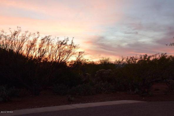 9190 E. Sycamore Springs, Vail, AZ 85641 Photo 54