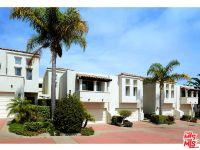 Home for sale: 6435 Zumirez Dr., Malibu, CA 90265