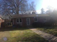 Home for sale: 1229 Elizabeth Avenue, Statesville, NC 28677