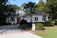 Home for sale: 1117 Birdsong Trl, Saint Marys, GA 31558