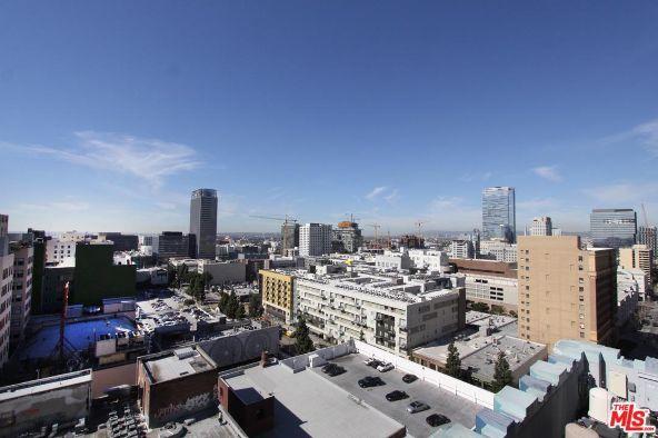 849 South Broadway, Los Angeles, CA 90014 Photo 18