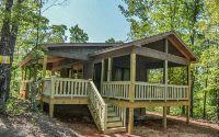 Home for sale: 630 Evergreen Ln., Mineral Bluff, GA 30559
